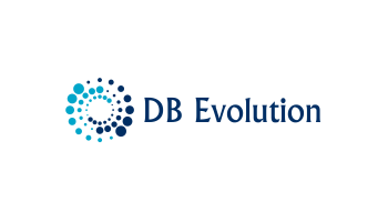 DB Evolution