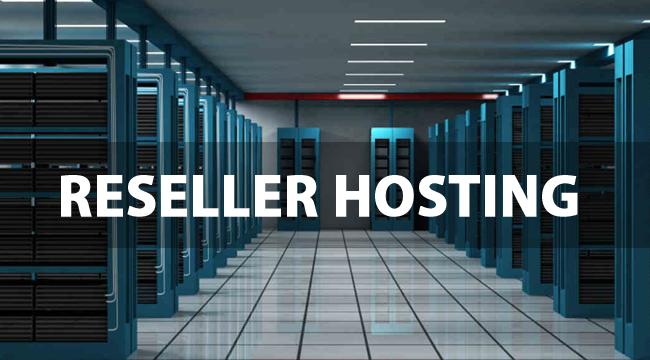 Best Linux Reseller Hosting